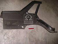 Крыло ВАЗ 2115 заднее левое (производитель АвтоВАЗ) 21150-840401500