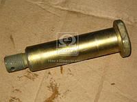 Палец стабилизатора МАЗ (производитель МАЗ) 54321-2916034