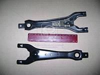 Вилка выключения сцепления ВАЗ 2101 (производитель АвтоВАЗ) 21010-160120000