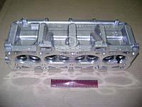 Головка блока ВАЗ 21114 /голая/ (производитель АвтоВАЗ) 21114-100301140