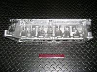 Головка блока ВАЗ 21214 /голая/ с доп отвер старогопод штуцер (производитель АвтоВАЗ) 21214-100301130