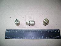 Сапун ВАЗ 2101 картера моста заднего (производитель АвтоВАЗ) 21010-240105001