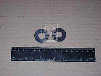 Кольцо уплотнительное вакуума ГАЗ 3102 (производитель БРТ) 3102-3510055Р