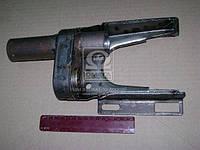 Кронштейн рулевого вала ВАЗ 2105   (производитель ВИС) 21050-340301010