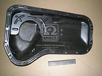 Картер масляный ВАЗ 21230 (производитель АвтоВАЗ) 21230-100901000