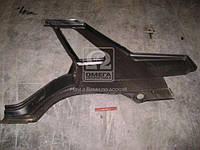 Крыло ВАЗ 2115 заднее правое (производитель АвтоВАЗ) 21150-840401400