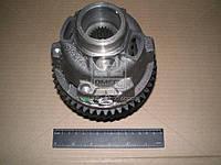 Дифференциал ВАЗ 2123 коробки раздаточной (производитель АвтоВАЗ) 21230-180215000