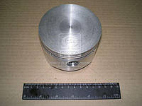 Поршень компрессора КАМАЗ 1 цилиндров. (производитель КамАЗ) 53205-3509160