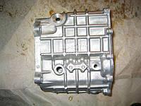 Картер КПП ГАЗ 31029, 3302 (производитель ГАЗ) 31029-1701014-01