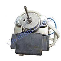 Вентилятор обдува Indesit C00851102
