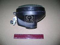 Фара МТЗ передняя дорожная толстая (минская 8703.302) (производитель Украина) ФГ-305Б