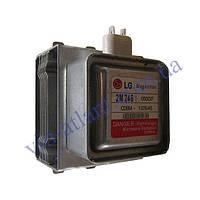 Магнетрон для СВЧ печи LG 2M246-050GF