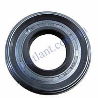 Сальник 30x52/62x8/12 YONG для стиральных машин