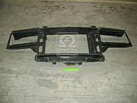 Рамка радиатора ВАЗ 2107 (производитель НАЧАЛО) 2107-8401050