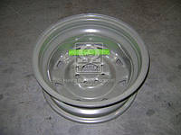 Диск колесный 13Н2х5,0J ВАЗ 2101-2107 (производитель ГАЗ) 102.3101015-01