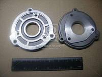 Корпус рычага переключения КПП (производитель АвтоВАЗ) 21070-170320400