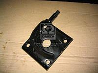 Подкладка рессоры ГАЗ 24 задний правый в сборе (производитель ГАЗ) 24-2912410