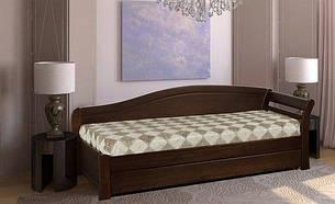 Кровать детская Моника 3, фото 2