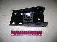 Опора кронштейна стабилизатора верхний ГАЗ 3302 (производитель ГАЗ) 3302-2916054
