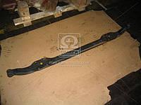 Балка оси передней ГАЗ 3302 (производитель ГАЗ) 3302-3001010-01