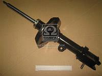 Амортизатор подвески HYUNDAI TUCSON 04-/KIA SPORTAGE 04- заднего левая газовый (производитель Mando)