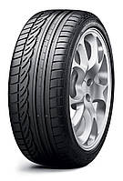Шины Dunlop SP Sport 01 275/35 R18 95Y MO