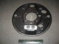 Щит тормоза ГАЗ 3302 задний правый (производитель ГАЗ) 3302-3502012
