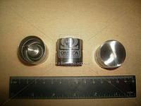 Гидротолкатель клапана комплект 16 шт (производитель АвтоВАЗ) 21120-100730086
