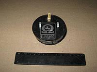 Повторитель указателя поворотов ГАЗ,ВАЗ,КАМАЗ (производитель Россия) УП-101