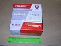 Опора стойки ВАЗ 2110 верхняя в упаковка (производитель БРТ) 2110-2902820РУ