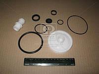 Ремкомплект клапана ускорительного КАМАЗ №36РП (производитель БРТ) Ремкомплект 36РП