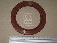 Сальник ступицы задний ГАЗ 53 красный 95х130 (производитель Россия) 51-3104038-В2 к