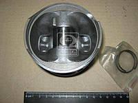 Поршень MB 88,50 OM611/612/613 d30 трапециевидный шатун (производитель Mopart) 102-25206 02
