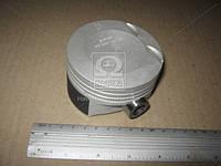 Поршень OPEL 82,10 1,8i 16V X18XE (пр-во Mopart) 102-65850 01