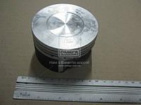 Поршень PSA 85,50 2,0 16V EW10J4 99- (Производство Mopart) 102-70180 01