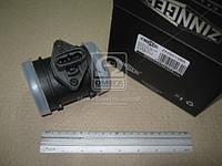 Расходомер воздуха OPEL ASTRA G, VECTRA B, ZAFIRA, COMBO, CORSA (Производство Zinnger) ZNS01985