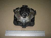 Фара противо - туманная левая= правыйF. TRANSIT CONNECT (производитель DEPO) 330-2001N-AQ