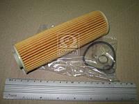 Фильтр масляный MB (производитель Knecht-Mahle) OX183/5DEco