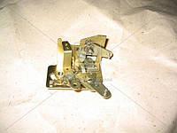 Механизм дверного замка внутренний правый ГАЗ 3302 (производитель ГАЗ) 3302-6105486