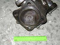 Вилка передачи карданной Т 150 двойная (производитель Украина) 151.36.016