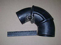 Шланг турбокомпрессора ГАЗ 3308 всасывающий (производитель ГАЗ) 33081-1109176