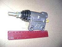 Цилиндр сцепления рабочий УАЗ 452,469 старого/ образца  469-1602510-95