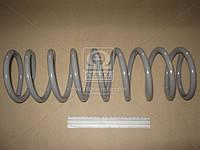 Пружина подвески задний ВАЗ 2121 без метки (производитель АвтоВАЗ) 21210-291271200