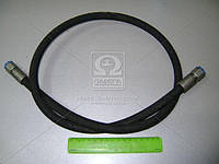 РВД 1210 Ключ 19 d-8 (производитель Гидросила) Н.036.81.1210 1SN