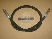 РВД 1410 Ключ 19 d-8 (производитель Гидросила) Н.036.81.1410 1SN