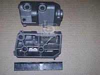 Кронштейн генератора ВАЗ 2108 нижний (производитель ДААЗ) 21100-370165270