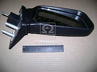Зеркало боковое правыйВАЗ 2113 (производитель ДААЗ) 21140-820105050