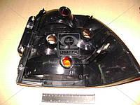 Фонарь задний левая ВАЗ 2170 (производитель ДААЗ) 21700-371603100