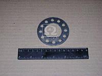 Шайба замковая передней ступицы (пр-во Россия) 5320-3103079