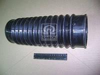 Переходник фильтра воздушного КРАЗ (производитель АвтоКрАЗ) 6510-1109774